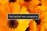The Herbal Tea Company